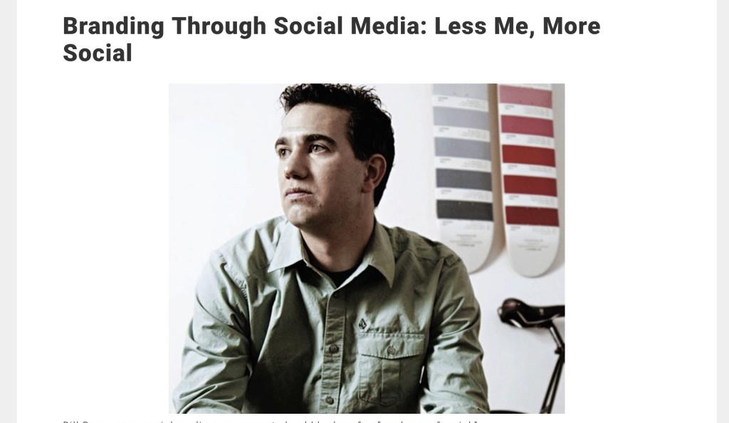 Remedy PR Social Media San Diego