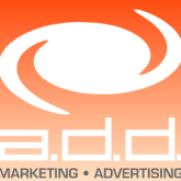 A.D.D. Marketing