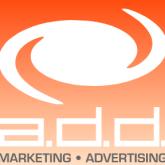 A.D.D. Marketing