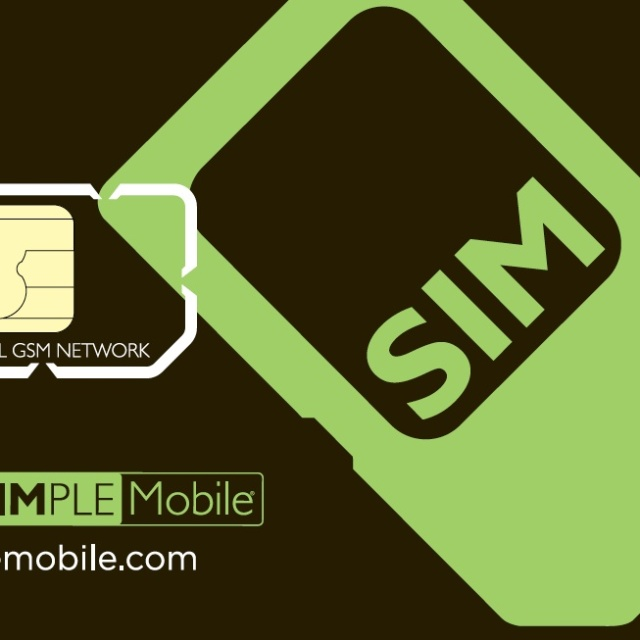 Simple Mobile - San Diego's Leading PR And Social Media