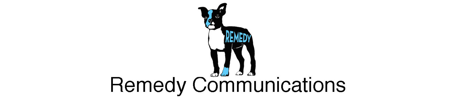 Remedy Communications - San Diego's Leading PR And Social Media Consultancy