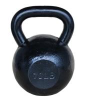 Why CrossFit Dominates Social Media