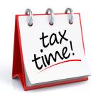 Three Marketing Lessons From Tax Season