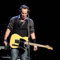 Bruce Springsteen Predicted The Future Of Social Media