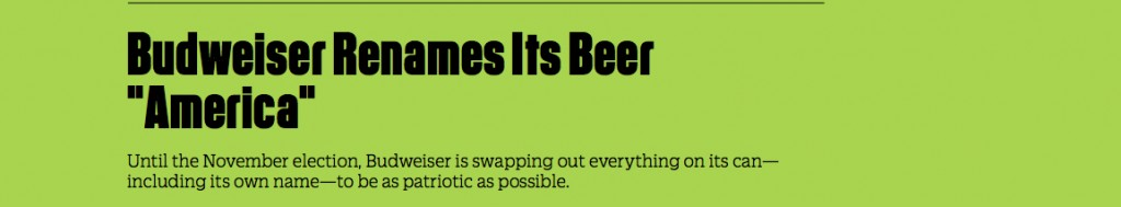 Remedy_PR_Beer_Budweiser_America