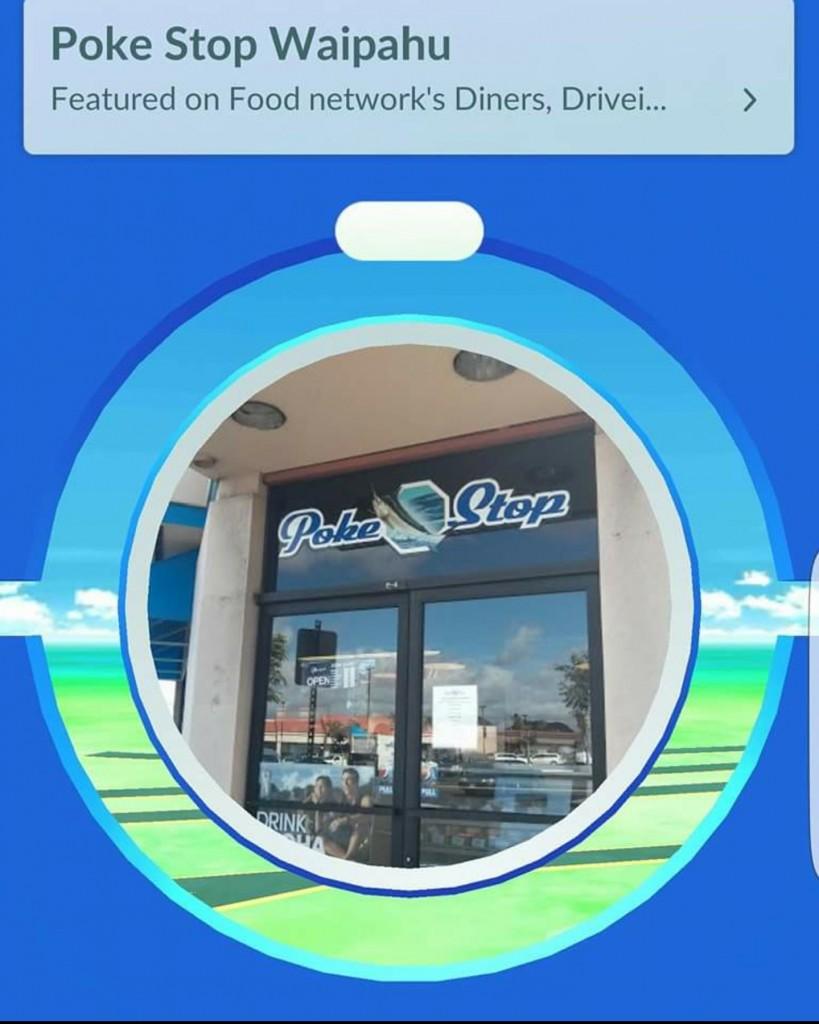 Remedy PR San Diego Pokemon Go Public Relations