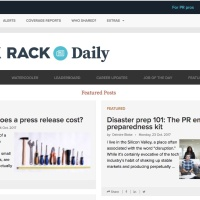 MuckRack Asks – What Does A Press Release Cost?