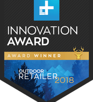 Remedy Clients Win 10+ Major Awards At One Trade Show!