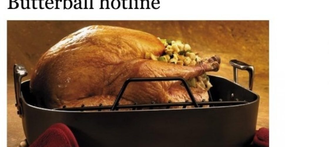 Butterball-Screen-Shot-Turkey-Chicago-Tribune1-e1511193597883-600x374