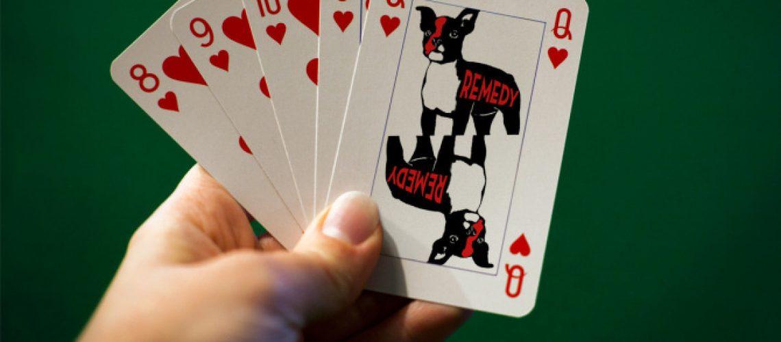 Remedy-Card-Queen-670x495