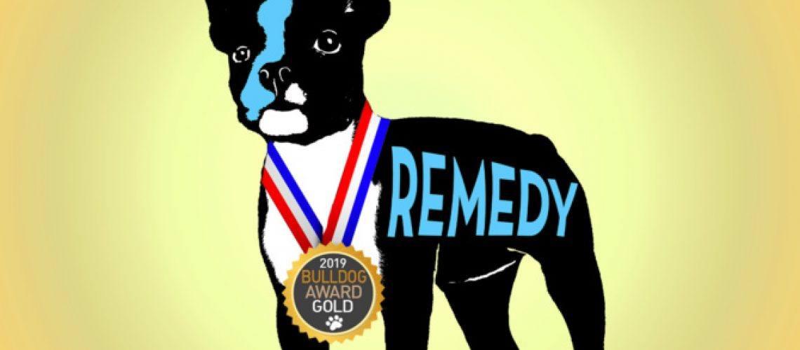 Remedy-PR-San-Diego-Public-Relations-Award-Gold-Outdoor-Retailer-670x670