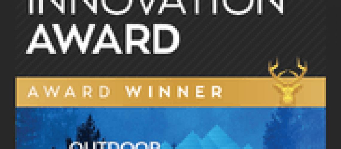 outdoor-retailer-2018-award_final-220x220-183x220