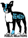 remedy-pr-logo-footer