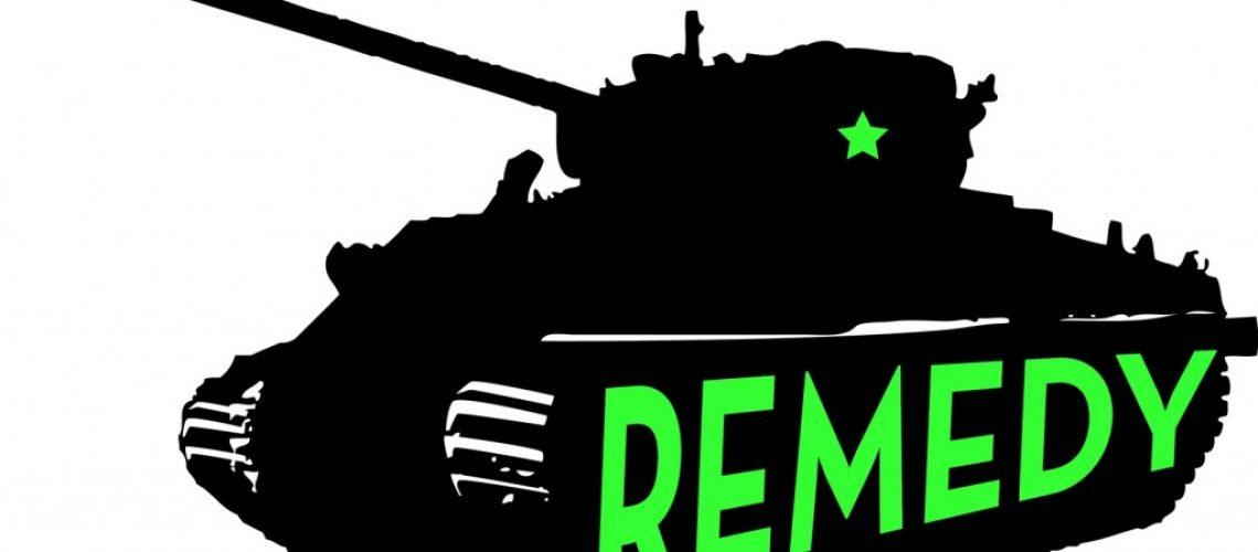 tank-lime-1024x601